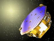 LISA Pathfinder s'apprête à rejoindre son site de lancement
