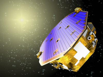 bpc_lisa_pathfinder-illustration.jpg