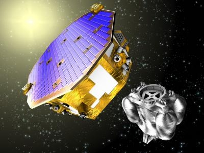 bpc_lisa_pathfinder_séparation